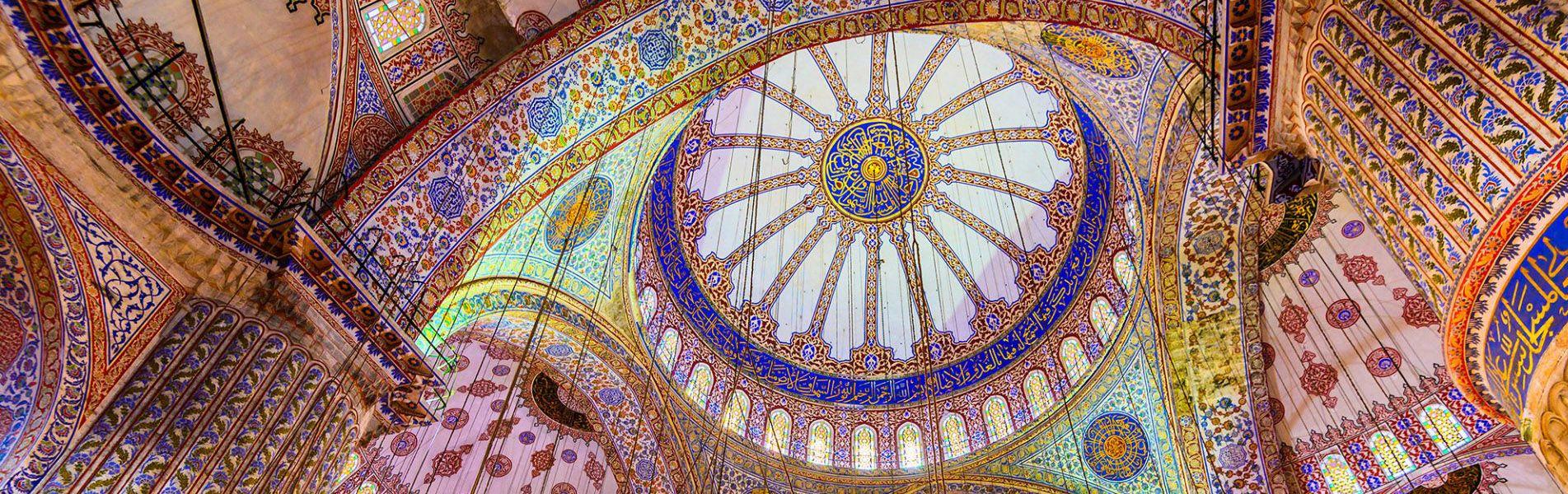 Historia de Turquía