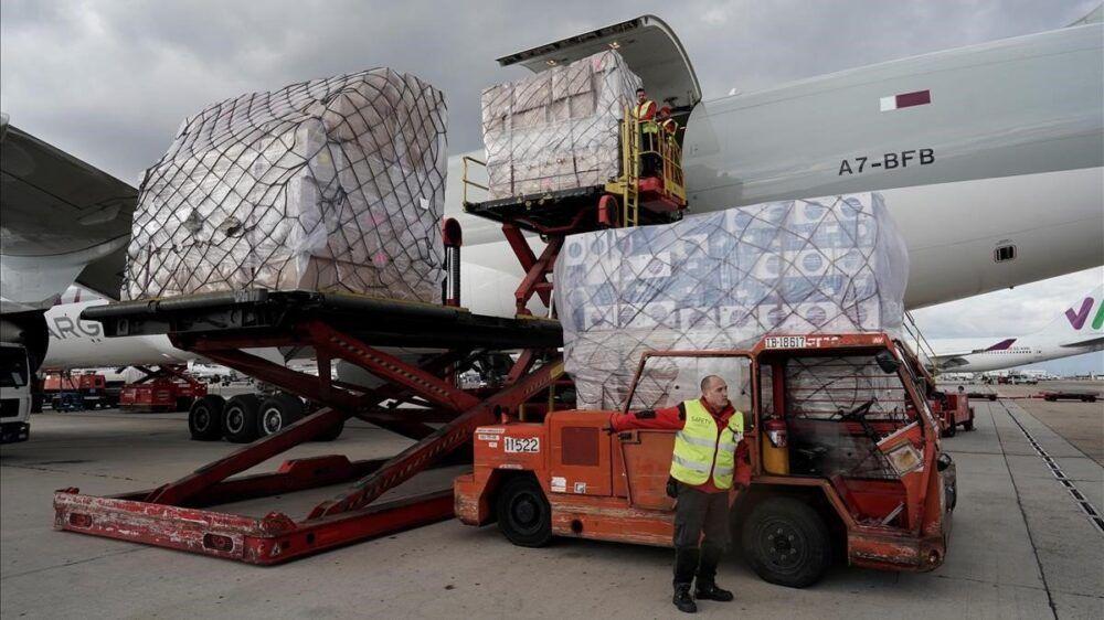 Tarifas extra en la aduana de Turquía