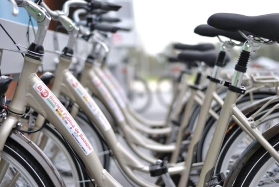 Alquiler de bicicletas en Turquía